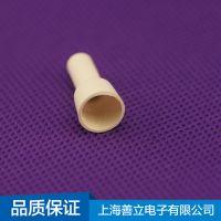 厂家直销 尼龙环保接线帽 耐高温闭端端子 高品质电线接线头