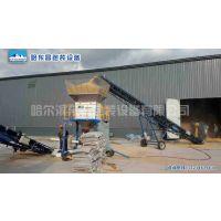 黑龙江加工成套设备速度快精度高玉米包装秤