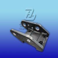 专业设计 电焊焊接加工产品 量大从优
