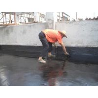 桥头防水补漏,堵漏防水,专业楼面补漏工程服务公司找旺顺。