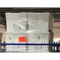 FEP 6322Z Dyneon 美国3M 厂家报价