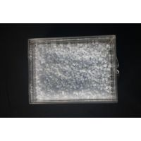 PP板材片材等塑料制品阻燃剂 阻燃母粒