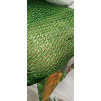 河南郑州批发专用六针防尘网绿色防尘网8米宽50米长