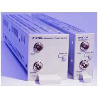 Agilent 81570A 回收 光衰减器模块