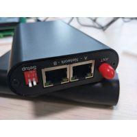 竣达技术物联网监控系统微信云监控卡