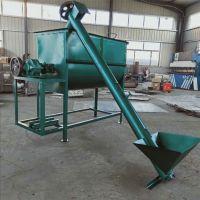 螺旋输送机 厂家定制生产螺旋输送机 定制不锈钢提升机