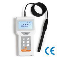 CLEAN CON200便携式电导率/TDS/盐度测试仪