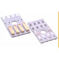 USB金手指AM公头 线材专用(13.5/15.5mm)