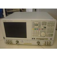 火爆回收?E8356A?E8356A?E8356A?E8356A网络分析仪