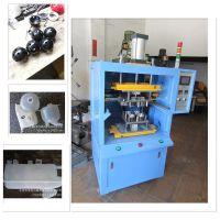 东莞市富利兴超声波 塑焊机 熔接机 振动摩擦机 金属焊接机 旋熔机 啤酒/马桶机 只做服务与质量
