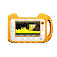 PROMAX(宝马)数字场强 频谱分析及码流录制播放分析仪 RANGER Neo 4