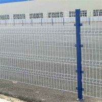 护栏网围栏网 圈地护栏网 防护网哪家好