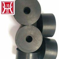 防震器 汽车减震配件 重型机械橡胶减震螺丝垫 缓冲器现货批发