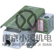 厂家特价直销日本关西电热TSK 热风机TSK-42BS 3200-8-075Y-LB