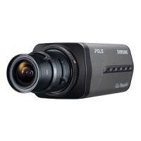 【原装正品】 三星300万像素网络高清监控摄像机摄像头SNB-7000P