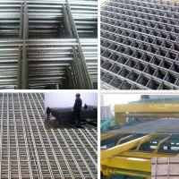钢筋网  电焊网  养殖网   货架网厂家直销