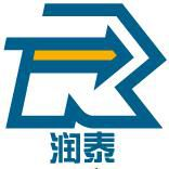 山东润泰机械设备有限公司
