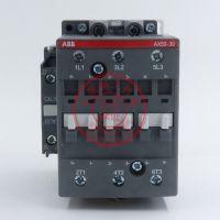 ABB正品低压接触器AX40-30-10