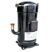 原装大金精密机械空调制冷压缩机 JT335DA-Y1L、JT335D-TY1L