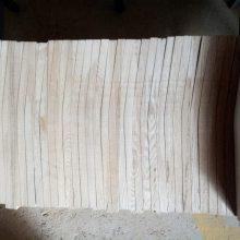 木工全自动数控曲线锯床 山东数控木工锯床厂家