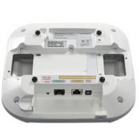 CISCO AIR-CAP3702I-H-K9 思科室内双频无线接入点 思科无线AP