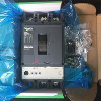 陕西施耐德NSX断路器、4P、100A断路器、LV429645、Compact NSX100F TM
