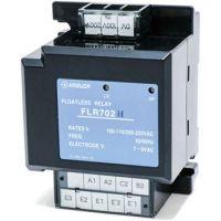 FLR701日本春日电机热销继电器开关FLR703H