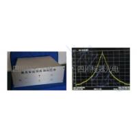 福建激光谱线宽度测量平台直销