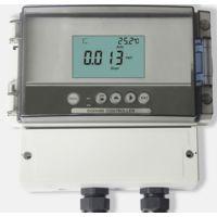 缔诺净化DOZ-6000水中在线式臭氧检测仪 臭氧分析仪壁挂式