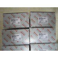 特价供应力士乐Rexroth0822343006气缸