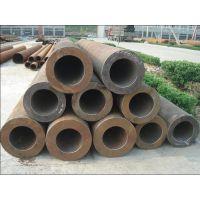 山东现货供应【包钢】12cr1mov合金管, 大口径无缝管 规格齐全