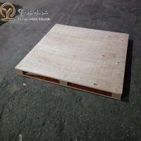 青岛托盘木出口用厂家定做规格繁多 胶合板免熏蒸卡板