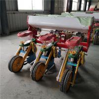 玉林大豆玉米精播机_大粒种子种植施肥机图片