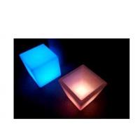 滚塑灯具 专业定制 滚塑制品 塑料外壳 广州塑料