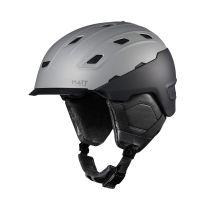 供应运动头盔图片-亚马逊照片-东莞产品摄影_淘宝拍摄