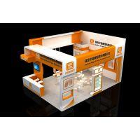 合肥黑马展览公司_展览服务公司|展厅设计搭建_展台设计搭建