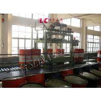 最方便快捷的液体定量装桶机-中桶、大桶、吨桶、槽车反应釜投料计量系统(质量计量)