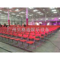 广州沙滩椅 折叠椅 贵宾椅出租 租赁