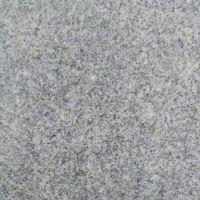 芝麻白优质厂家,芝麻白花岗岩,芝麻灰芝麻黑