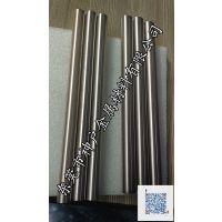 高硬度cuw80钨铜 棒 高导电钨铜 高导热钨铜