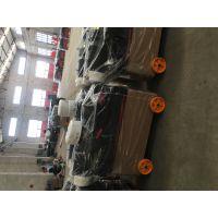 建设者钢筋套丝机配件A黄岛建设者钢筋套丝机配件厂家