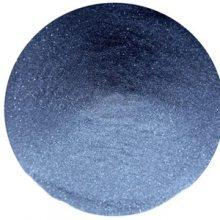 山东金属硅-金属硅供应-博亿高温(优质商家)