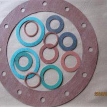 耐酸石棉橡胶板厂家-石棉橡胶板厂家-裕达密封介绍(查看)