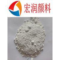 轻质碳酸钙用于塑料橡胶填充料