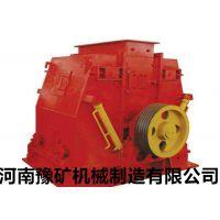 柳州供应可逆冲击制砂机,制砂生产线设备,方大细碎打砂机