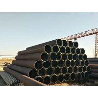 钢材 无缝钢管 20# 45# Q345B Q345D各种材质