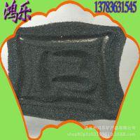 宝珠砂用于水套芯 翻砂厂芯砂面砂宝珠砂 大型铸钢件40-140#宝珠