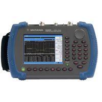 N9340B Agilent N9340B 手持式频谱分析仪Agilent N9340B N9340
