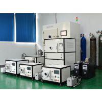 大型等离子清洗机|表面活化系统|等离子蚀刻清洁机