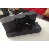 厂家直供高烯板分子聚乙 煤仓衬板 高耐磨UPE板材